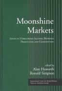 Moonshine markets