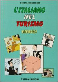 L' italiano nel turismo