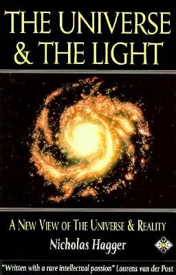 The Universe and the Light