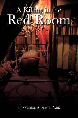 A Killing in the Red Room