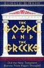The Gospel and the Greeks