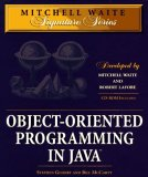 Object-Oriented Prog...