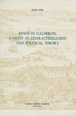 Kings in Calderón