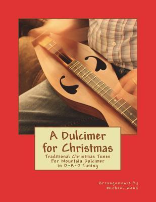 A Dulcimer for Christmas