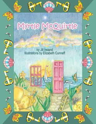 Myrtle McQuirtle