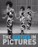 Sixties In Pictures