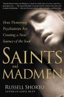 Saints and Madmen