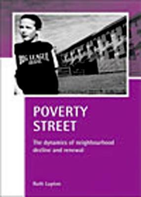 Poverty Street