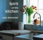 Spirit of the Kitchen