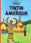 Tintin, Tome 03