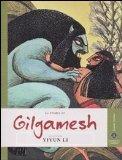 La storia di Gilgame...