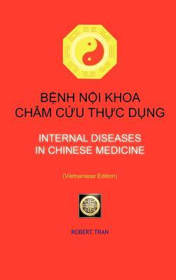 Internal Diseases in Chinese Medicine