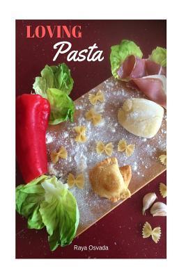 Loving Pasta