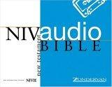 NIV Audio Bible New ...