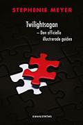 Twilightsagan