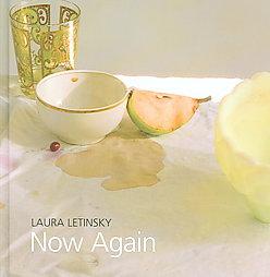 Laura Letinsky