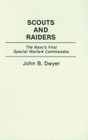 Scouts and Raiders