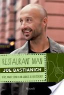 Restaurant Man - Vita, vino e cibo di un giudice di MasterChef