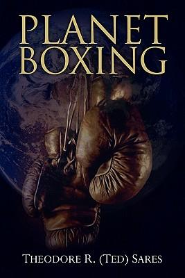 Planet Boxing