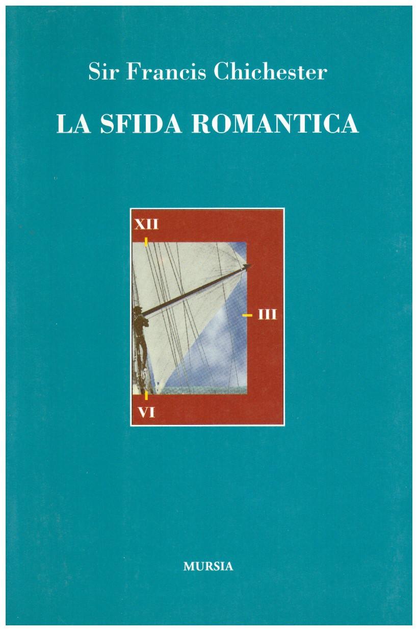 La sfida romantica