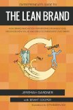 Entrepreneur's Guide to the Lean Brand
