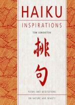 Haiku Inspirations (...