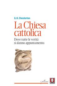La Chiesa cattolica