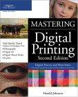 Mastering Digital Printing, Second Edition
