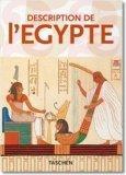 Description de L'egypte