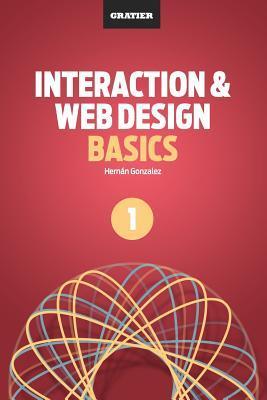 Interaction & Web Design Basics