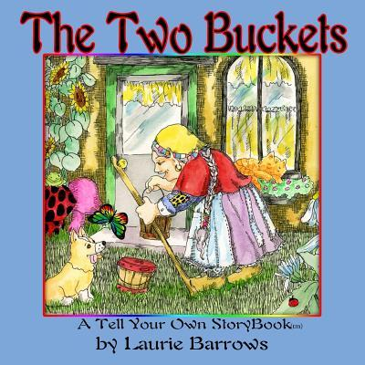The Two Buckets