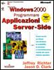 Microsoft Windows 20...