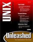 Unix Unleashed