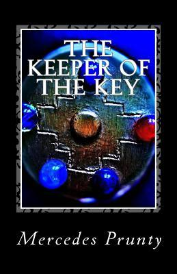 The keeper of the key