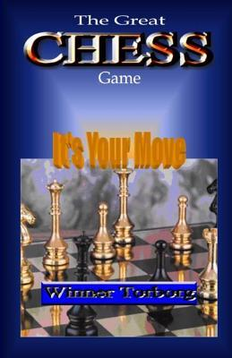 The Great Chess Game