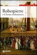 Robespierre e il Terrore rivoluzionario