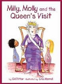 Milly Molly and the Queen's Visit