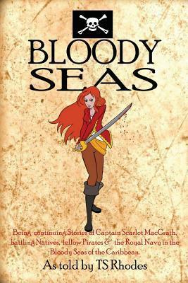 Bloody Seas