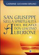 San Giuseppe nella spiritualità del Beato Don Giacomo Alberione