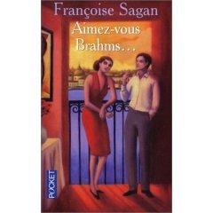 Aimez Vous Brahms?