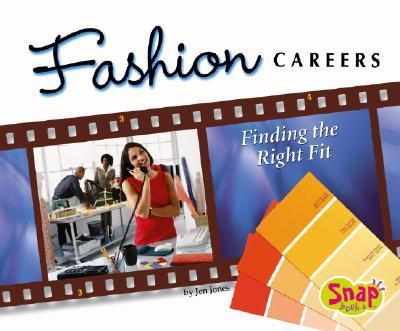 Fashion Careers