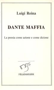 Dante Maffia