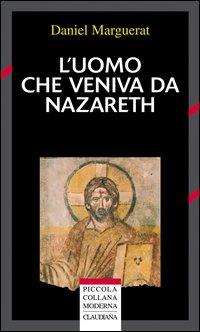 L' uomo che veniva da Nazareth