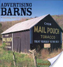 Advertising Barns