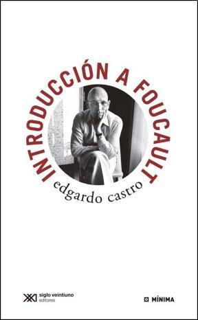 Introducción a Foucault