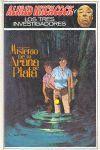 Misterio De LA Arana De Plata/the Mystery of the Silver Spider