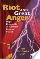 Riot and Great Anger