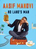 No Land's Man