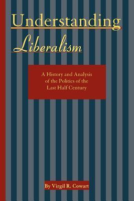 Understanding Liberalism