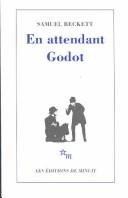 En Attendant Godot
